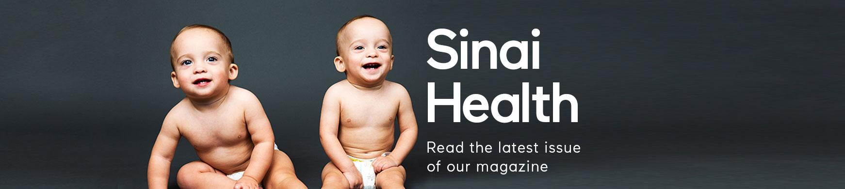 Home - Bridgepoint Health